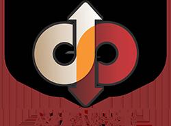 AYP-logo-ok